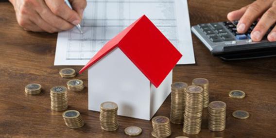Alquilar la vivienda, aunque solo sea una semana, supone perder la deducción fiscal | Sala de prensa Grupo Asesor ADADE y E-Consulting Global Group