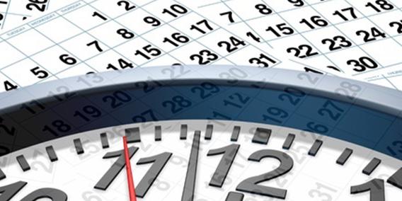 Los juristas reclamarán ya las multas por el registro horario en los puestos de trabajo | Sala de prensa Grupo Asesor ADADE y E-Consulting Global Group