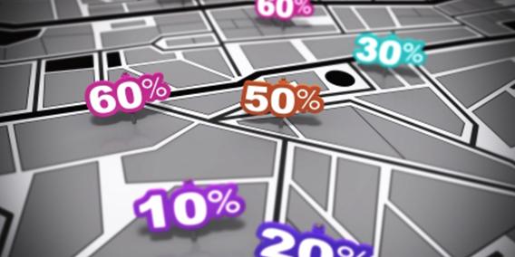 Cómo el geomarketing puede mejorar las ventas de tu empresa | Sala de prensa Grupo Asesor ADADE y E-Consulting Global Group