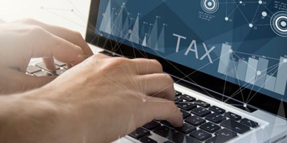 A menos de dos meses del IVA online, ¿lo tienes claro? | Sala de prensa Grupo Asesor ADADE y E-Consulting Global Group