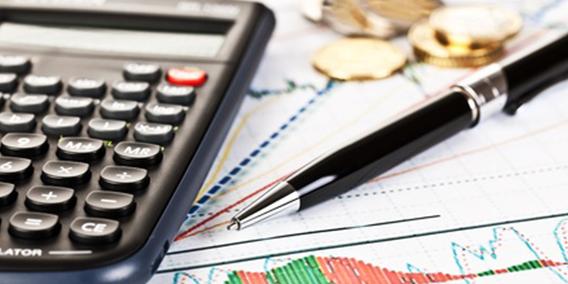 Hacienda y la FEMP pactarán cómo devolver la plusvalía cobrada de más | Sala de prensa Grupo Asesor ADADE y E-Consulting Global Group