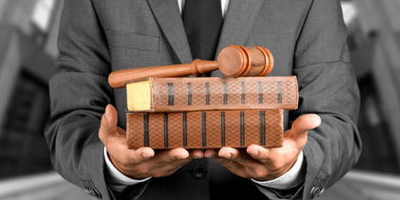 Se publica la norma para ayudar a las empresas a prevenir delitos | Sala de prensa Grupo Asesor ADADE y E-Consulting Global Group