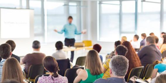 Abono de horas de formación anteriores a la contratación | Sala de prensa Grupo Asesor ADADE y E-Consulting Global Group