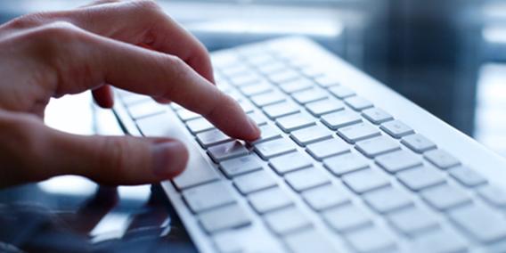 IVA. LIBROS REGISTRO. Llevanza en sede electrónica | Sala de prensa Grupo Asesor ADADE y E-Consulting Global Group