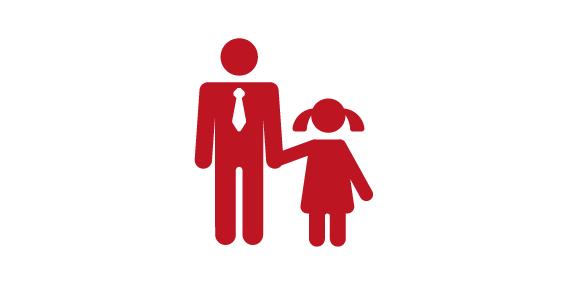 ¿Cómo se debe preparar el heredero de una pyme familiar? | Sala de prensa Grupo Asesor ADADE y E-Consulting Global Group