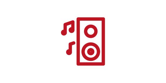 Cómo la música y los 'podcasts' pueden ayudarle a captar clientes | Sala de prensa Grupo Asesor ADADE y E-Consulting Global Group