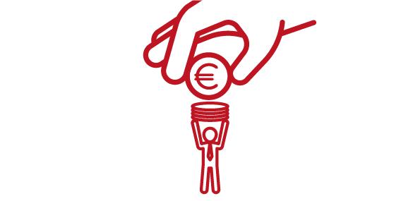 El BOE confirma la subida de la cuota mínima en autónomos | Sala de prensa Grupo Asesor ADADE y E-Consulting Global Group