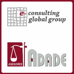 ADADE/E-Consulting participa en la mesa redonda organizada por la organización derecho práctico en la Editorial Reus | Sala de prensa Grupo Asesor ADADE y E-Consulting Global Group