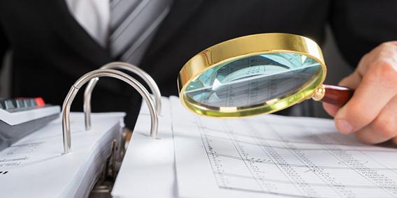 La Inspección de Trabajo crea una unidad específica para el Covid-19 | Sala de prensa Grupo Asesor ADADE y E-Consulting Global Group