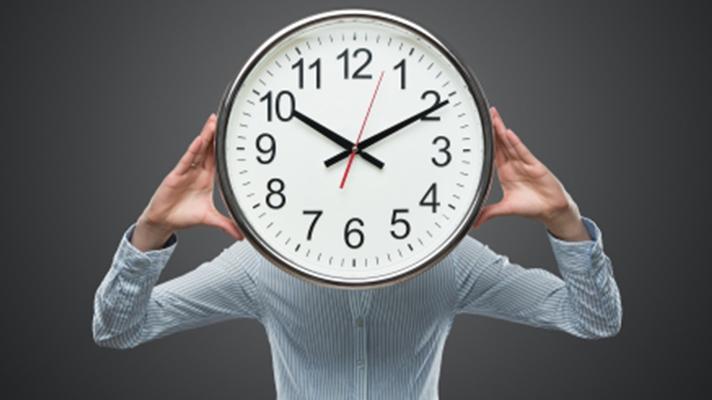 Cálculo de Prestación por desempleo en trabajo a tiempo parcial  | Sala de prensa Grupo Asesor ADADE y E-Consulting Global Group