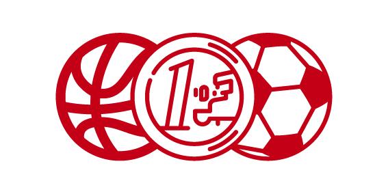 Cláusula penal por incumplimiento contractual del club deportivo | Sala de prensa Grupo Asesor ADADE y E-Consulting Global Group