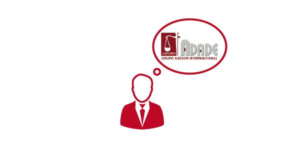 ADADE - Asesoría para Emprendedores | Sala de prensa Grupo Asesor ADADE y E-Consulting Global Group