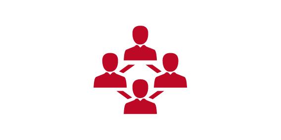 Consejos para preparar una sesión de networking | Sala de prensa Grupo Asesor ADADE y E-Consulting Global Group