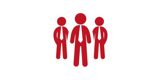 Subrogación empresarial y representante de los trabajadores | Sala de prensa Grupo Asesor ADADE y E-Consulting Global Group