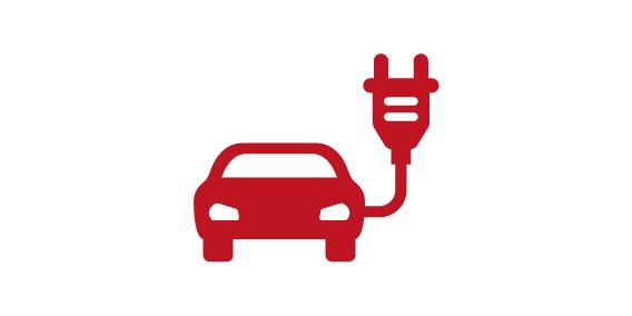 ¿Eres autónomo? Entérate de las ayudas para comprar un coche eléctrico | Sala de prensa Grupo Asesor ADADE y E-Consulting Global Group