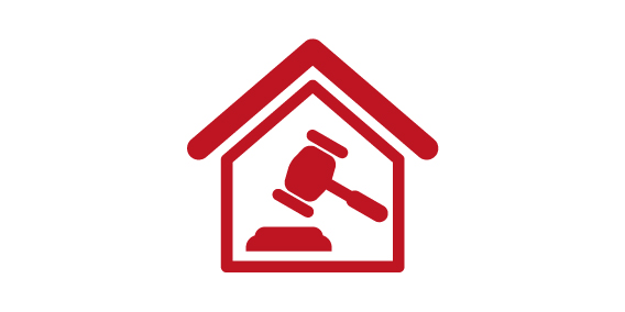 ¿Necesita mi empresa un programa de cumplimiento normativo penal?