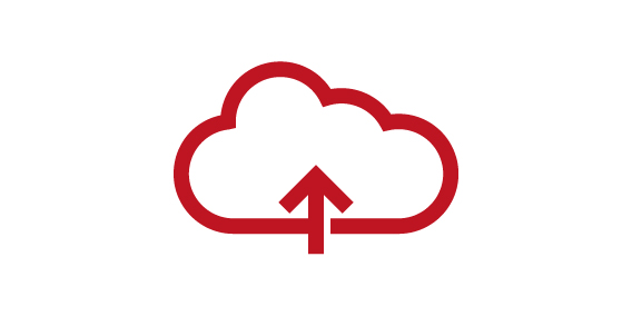 La 'nube' o cómo emprender a lo grande por menos dinero | Sala de prensa Grupo Asesor ADADE y E-Consulting Global Group