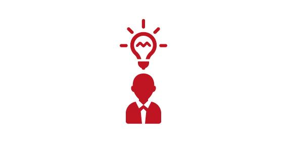 Los despachos dejan su 'zona de confort' para ganar clientes | Sala de prensa Grupo Asesor ADADE y E-Consulting Global Group
