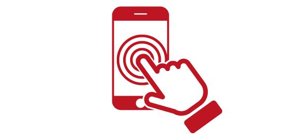 Los cinco motivos por los que una app propia mejora el negocio de su empresa | Sala de prensa Grupo Asesor ADADE y E-Consulting Global Group
