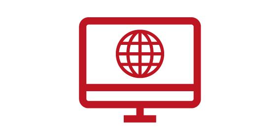 La visibilidad de tu negocio online | Sala de prensa Grupo Asesor ADADE y E-Consulting Global Group