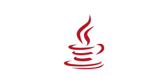 Cambios en Java, la Administración electrónica tiene un año para adaptarse | Sala de prensa Grupo Asesor ADADE y E-Consulting Global Group