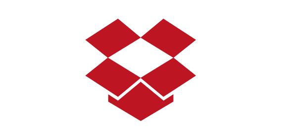 Dropbox abre la puerta a los autónomos | Sala de prensa Grupo Asesor ADADE y E-Consulting Global Group