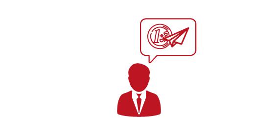 ¿Cómo elegir el mejor medio de pago para negociar en el extranjero? | Sala de prensa Grupo Asesor ADADE y E-Consulting Global Group
