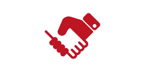 ¿Cómo se solicita el acuerdo extrajudicial de pagos? | Sala de prensa Grupo Asesor ADADE y E-Consulting Global Group