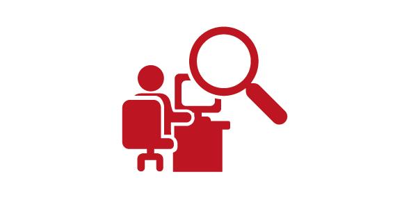 ¿Se acabó el secreto de las comunicaciones en el puesto de trabajo? | Sala de prensa Grupo Asesor ADADE y E-Consulting Global Group