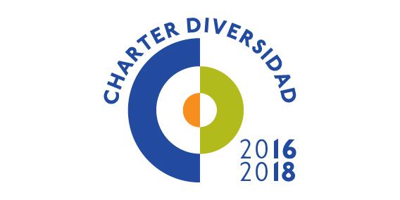 Resultado de imagen de charter de la diversidad