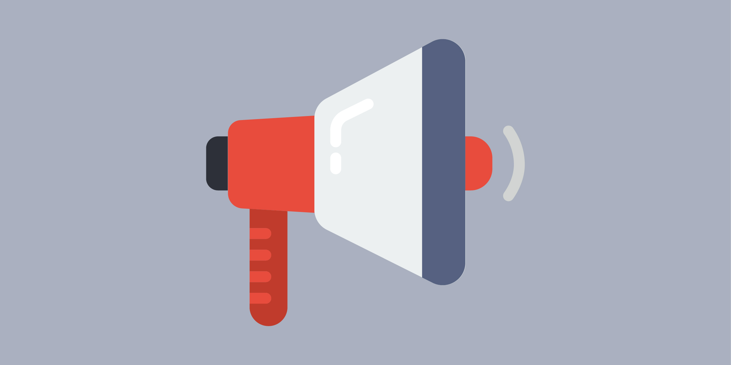 Lo último en marketing: el 'storytelling' | Sala de prensa Grupo Asesor ADADE y E-Consulting Global Group