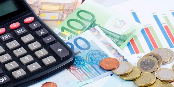 El Gobierno aprueba el aval de los primeros 20.000 millones en créditos para garantizar la liquidez de empresas y autónomos | Sala de prensa Grupo Asesor ADADE y E-Consulting Global Group