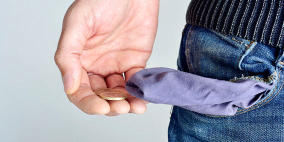 Los autónomos piden suspender el pago de cuotas a la Seguridad Social y las autoliquidaciones de Hacienda | Sala de prensa Grupo Asesor ADADE y E-Consulting Global Group