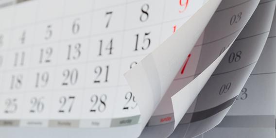 El Congreso respalda la prórroga del estado de alarma hasta el 12 de abril con una amplio mayoria | Sala de prensa Grupo Asesor ADADE y E-Consulting Global Group