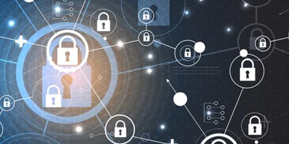 ¿Tendremos nueva Ley de protección de datos en mayo de 2018? | Sala de prensa Grupo Asesor ADADE y E-Consulting Global Group