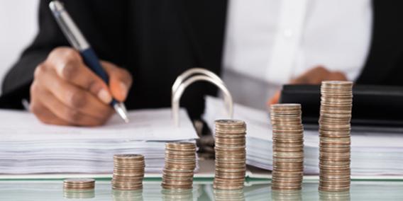 ¿La bonificación fiscal de IS para las empresas de nueva creación está vedada a los emprendedores ya en activo? | Sala de prensa Grupo Asesor ADADE y E-Consulting Global Group