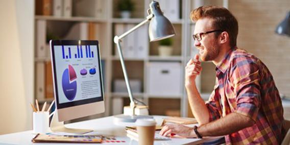 Los autónomos podrán aproximar su cotización al número de días trabajados | Sala de prensa Grupo Asesor ADADE y E-Consulting Global Group