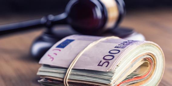 Hacienda perdona la multa por declarar fuera de plazo bienes en el extranjero | Sala de prensa Grupo Asesor ADADE y E-Consulting Global Group