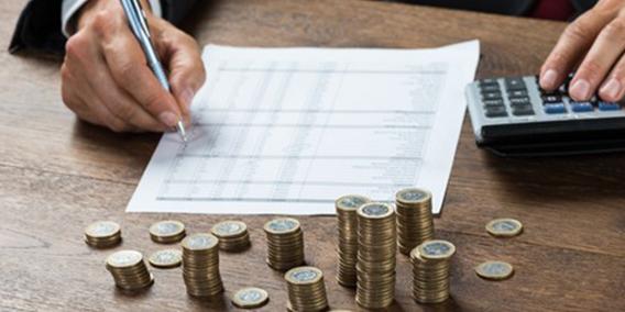 ¿Es posible el depósito de cuentas no aprobadas? | Sala de prensa Grupo Asesor ADADE y E-Consulting Global Group