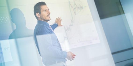 La Sociedad Limitada Profesional y los abogados | Sala de prensa Grupo Asesor ADADE y E-Consulting Global Group