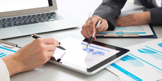 Transposición de directivas en los ámbitos financiero, mercantil, sanitario y de desplazamiento de trabajadores. convalidación | Sala de prensa Grupo Asesor ADADE y E-Consulting Global Group