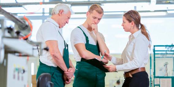 Así puede el autónomo impedir o postergar una Inspección de Hacienda | Sala de prensa Grupo Asesor ADADE y E-Consulting Global Group