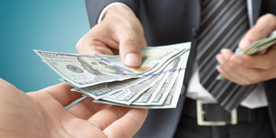 La regla de manutención entregará 1.200 euros limpios a cada autónomo | Sala de prensa Grupo Asesor ADADE y E-Consulting Global Group