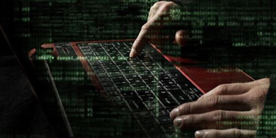 ¿Qué podemos reclamar ante un ciberataque?  | Sala de prensa Grupo Asesor ADADE y E-Consulting Global Group