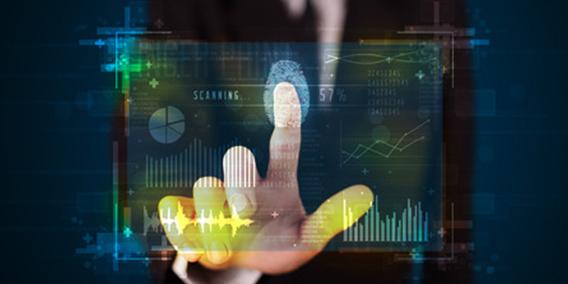 ¿Puede una empresa exigir a un empleado su huella dactilar? | Sala de prensa Grupo Asesor ADADE y E-Consulting Global Group