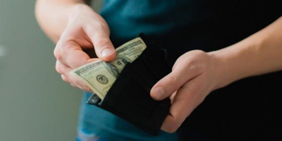 Cómo y cuándo cotizar para optimizar la pensión pública | Sala de prensa Grupo Asesor ADADE y E-Consulting Global Group