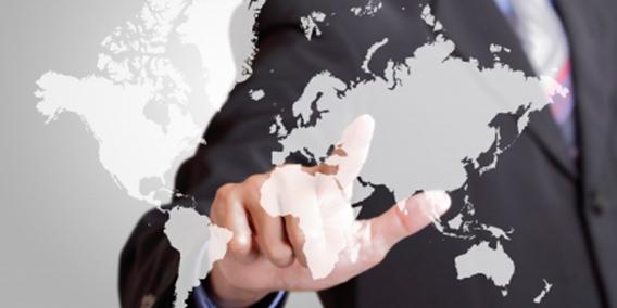 En vigor la nueva normativa europea para facilitar los procedimientos de insolvencia transfronterizos | Sala de prensa Grupo Asesor ADADE y E-Consulting Global Group