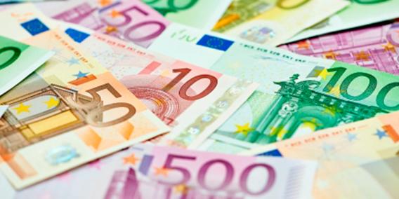 Impuesto sobre actividades Económicas. Plazo de ingreso voluntario | Sala de prensa Grupo Asesor ADADE y E-Consulting Global Group